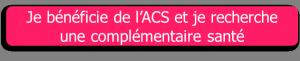 complémentaire santé acs
