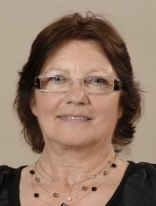 Michèle Codron