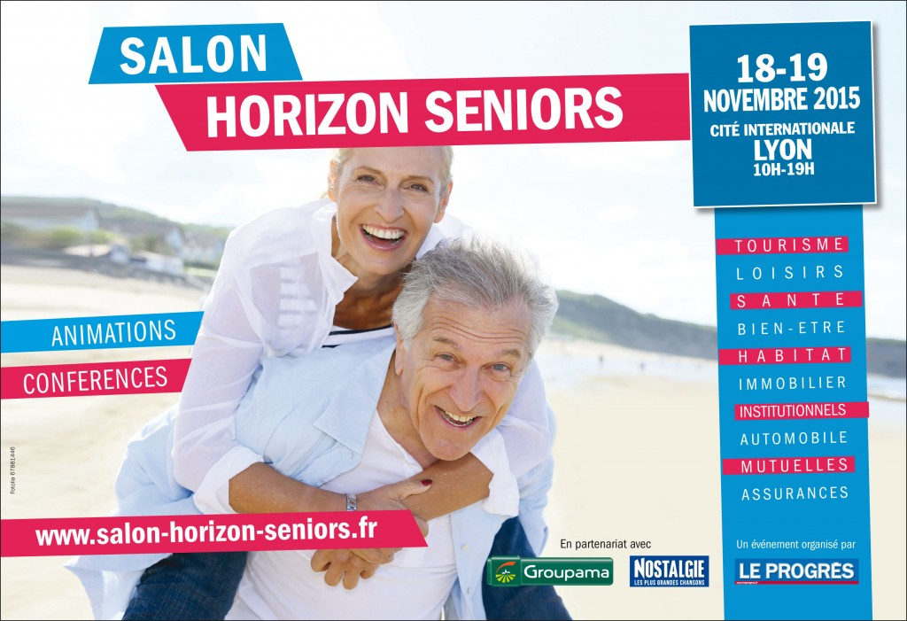 Retrouvez miltis au salon horizon seniors les 18 et 19 for Salon seniors