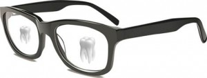pack optique dentaire