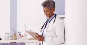oncologue cancerologue