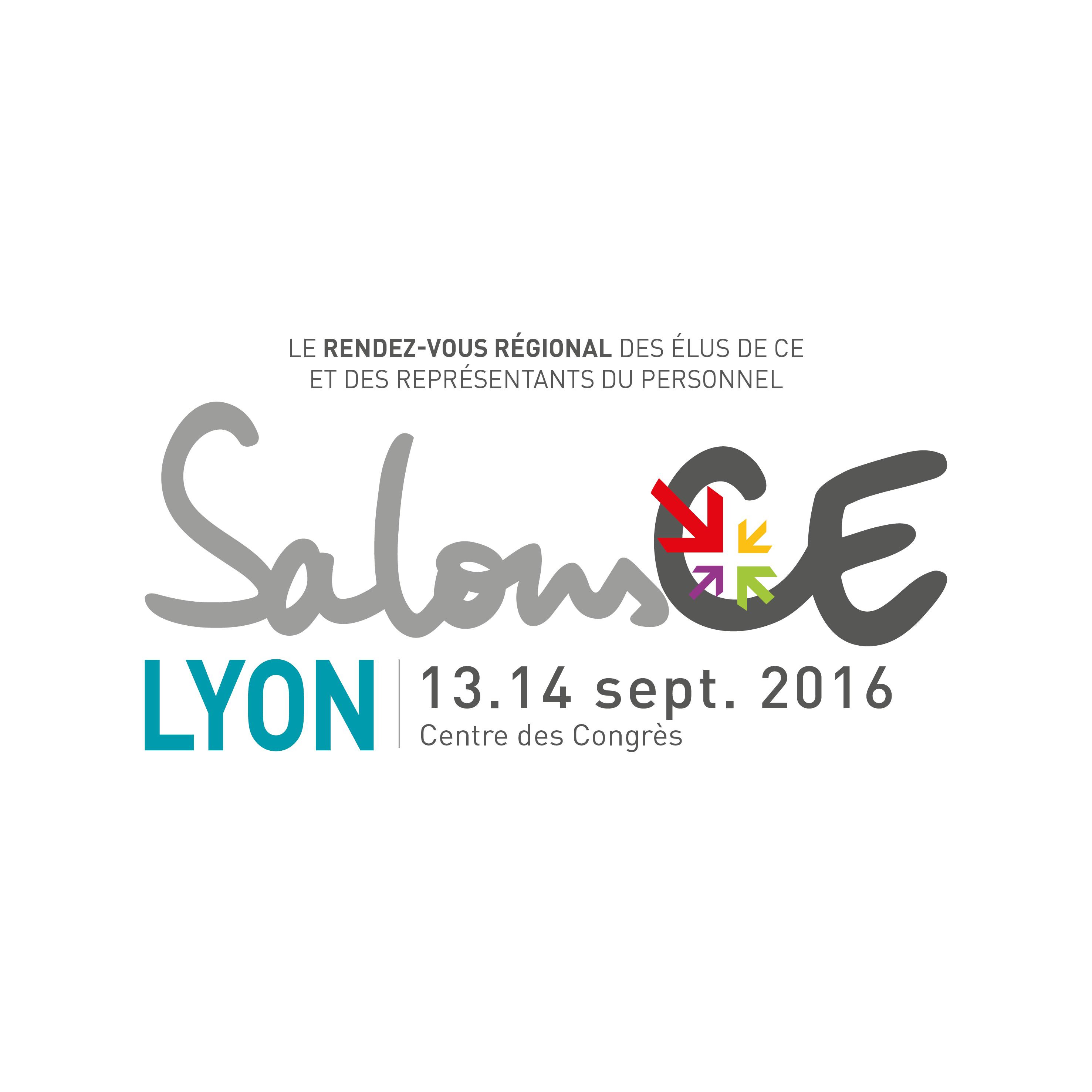 Retrouvez miltis au salon des ce les 13 et 14 septembre lyon for Salon uv lyon
