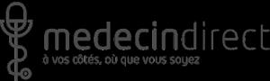 logo médecindirect